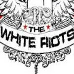 My Best Friend Is Black – White Riots