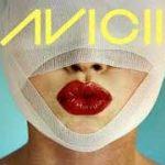 Wake Me Up – Avicii – Lyrics