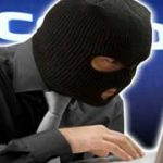 Facebook Hack – Invite All Your Friends To An Event or FanPage