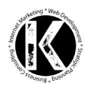 Kayzoe Marketing LLC Has Funky Portfolio