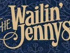 One Voice – The Wailin' Jennys