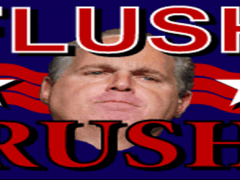 Rush Limbaugh's Slut Shaming Puts Nail In Coffin For Radio Show