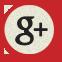 Jumapili's Google Plus