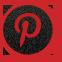 Jumapili's Pinterest