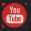 Jumapili's YouTube